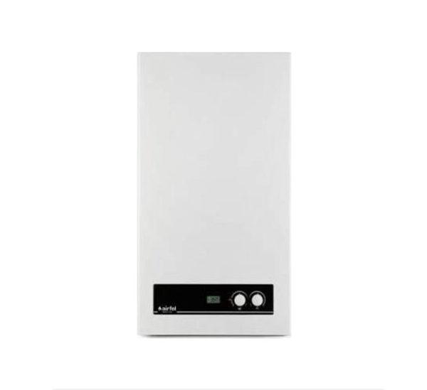 Airfel-Digifel-Premix-24-kW-20-640-Kcal-Tam-Yogusmali-Kombi