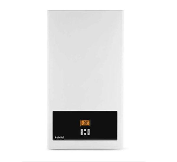 Airfel-Digifel-Premix-30-kW-Kombi