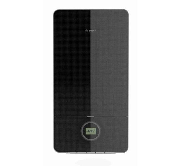Bosch-Condens-7000i-W-24-kW-Yogusmali-Kombi-Siyah