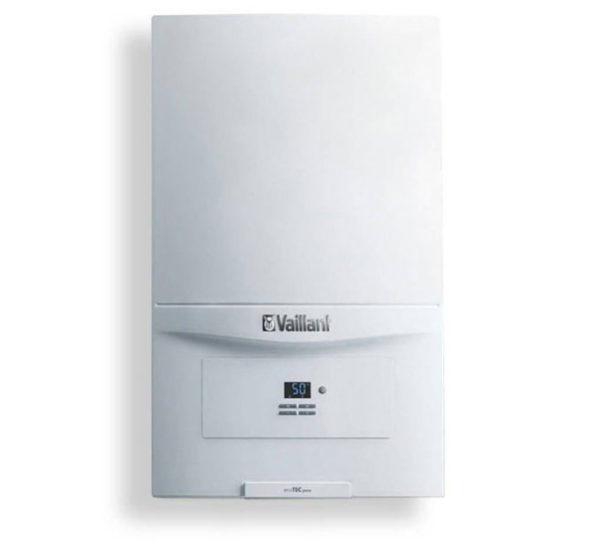 Vaillant-Ecotec-Pro-VUW-286-5-3-Yogusmali-Kombi
