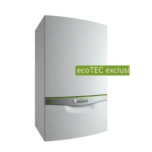Vaillant-Green-IQ-Ecotec-Exclusive-VUW-356-5-7-Yogusmali-Kombi-20000-Kcal-H